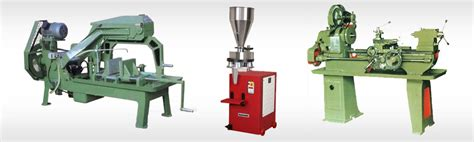 bench vice manufacturers heavy duty lathe machines filling and packing machines
