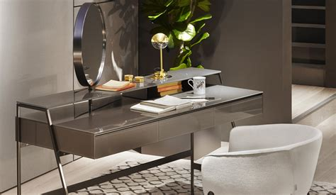 keith de la plain gallotti radice