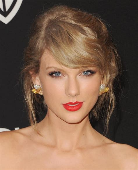 hair styles images 2016 celebrity holiday hairstyles to meet 2016 hairstyles