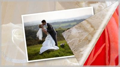 proshow producer wedding templates 17 best images about proshow weddings on
