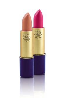 Harga Viva Cosmetics harga viva lisptik terbaru 2018 harga kosmetik terbaru