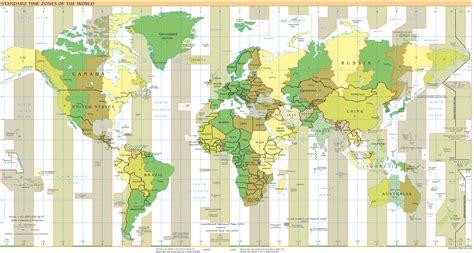 usa time zone map wallpaper unique desktop background time zones kezanari