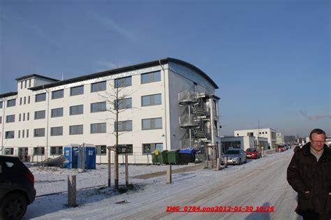 Lmu Germany Mba by Akademie F 252 R H 246 Rger 228 Teakustik Berthold Lutz M 246 Ller