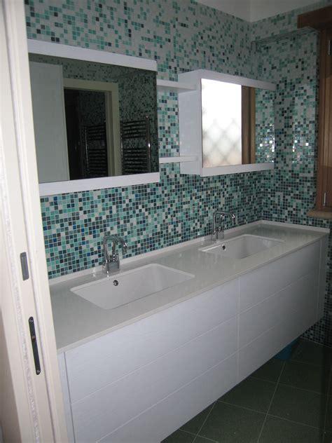 realizzazioni bagni moderni top in bagni moderni realizzazione in legno nettuno