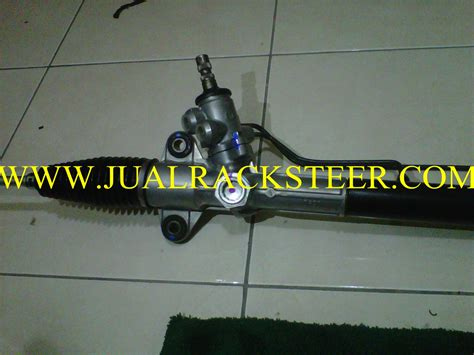 Rack Steer Avanza rack steer xenia power jualracksteer