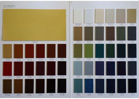 Upholstery Wallington by Vinyl Rolls Upholstery Polyurethane Wallington Nj