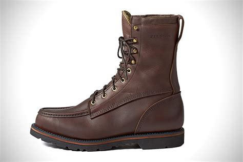 mens trench boots the 21 best s boots for fall 2015 hiconsumption