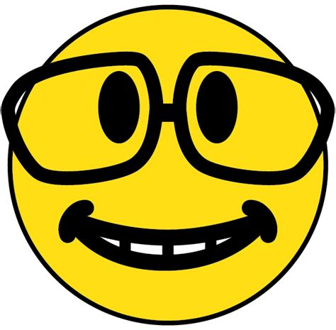 Home Style by Character Smileys Smiley Face Place