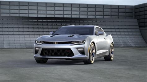 camaro ss colors 2016 chevrolet camaro exterior colors gm authority