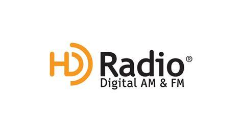 the fan radio station listen to sportsnet 590 the fan in hd sportsnet ca