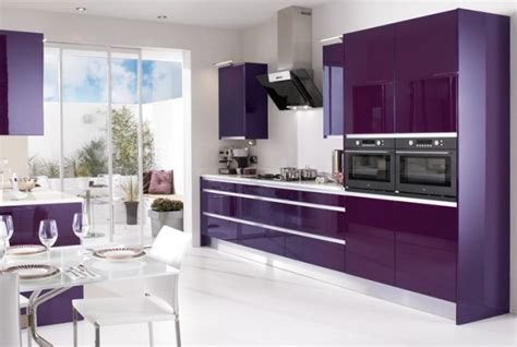 acrylic doors india acrylic kitchen cabinets cost india kitchen modular kitchen high gloss kitchen high gloss