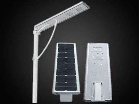 Smart Pju beli smart pju bersertifikat yang berkualitas dan terjangkau pabrik solar sistem hp