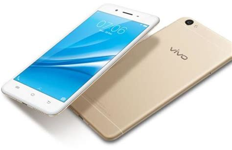 Merk Hp Vivo V7 harga vivo y55s terbaru februari 2019 dan spesifikasi