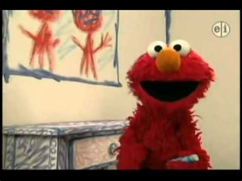 elmo song elmo s world opening theme song