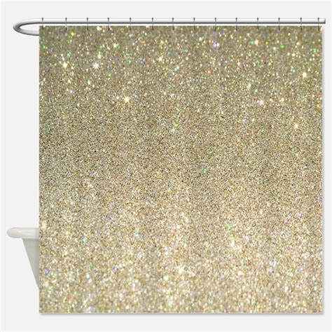 gold glitter shower curtain gold glitter shower curtains gold glitter fabric shower