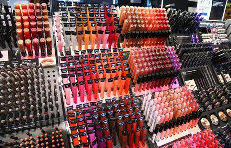 Eyeshadow Shop image gallery makeup stores