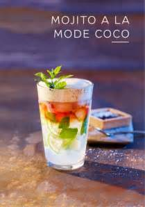 Fo Gourmet Mojito Mint Cafe Coffee Original Syrup 700 Ml les 332 meilleures images du tableau iced coffee creations sur caf 233 frapp 233 recettes