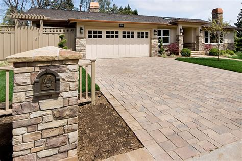 The Ranch House   Eldorado Stone