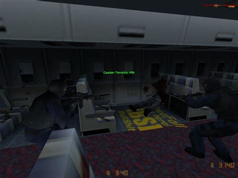 mod game half life 1 1 demos pc half life counter strike 1 4 full mod client