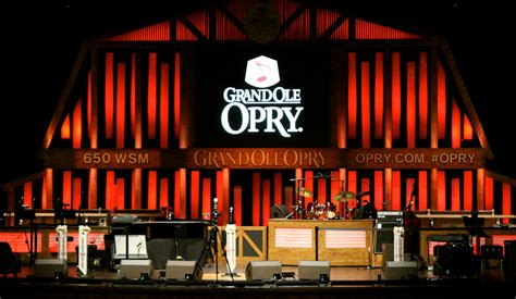 grand ole opry house picture of grand ole opry house house pictures