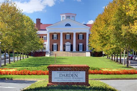 Darden Mba Real Estate by Jeff Clabaugh Author At Wtop