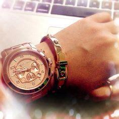 Jam Tangan Michael Kors Rosegold Ring 1000 images about what time is it on michael kors michael kors and chronograph