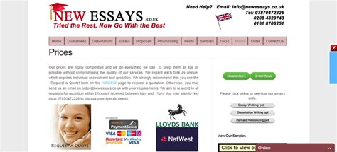 Cheap Phd Essay Editor Site Au by Cheap Cheap Essay Editing Site Au Pay For My Top