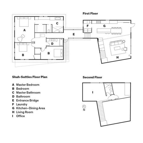 dwell house plans modern home plans dwell home design and style