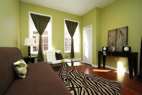 zebra bedroom ideas for small rooms how to place furniture in a small space freshome com