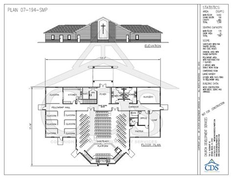 church floor plans free 34 best church plans images on church design floor plans and construction design