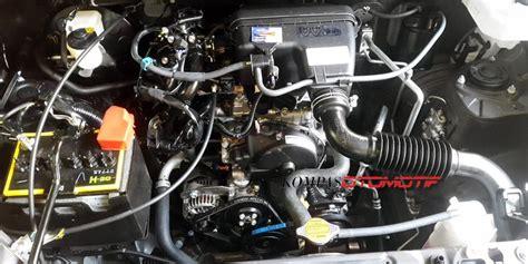 Minyak Power Steering Xenia perawatan mesin berteknologi dual vvt i berita otomotif