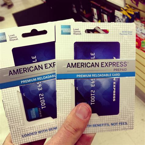 What Is An Amex Gift Card - top 7 ways to maximize miles and points with pre paid reloadable and gift cardsthe