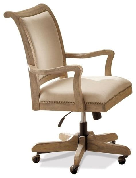 Office Arm Chair Design Ideas Chair Design Ideas Great Upholstered Swivel Desk Chair Upholstered Swivel Desk Chair