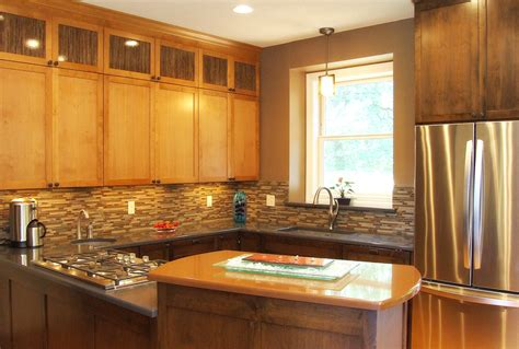 kitchen design service kitchen design services sparrow stoll