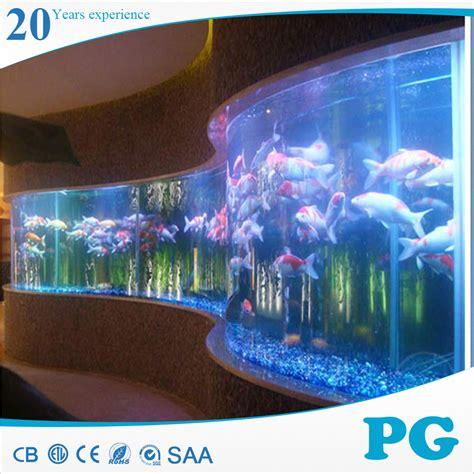 di commercio pg pg casa grandi acquari vetro per la vendita acquari o