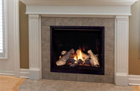 Vent Free Vs Vented Gas Fireplace by Directory Submit Blogsavenue
