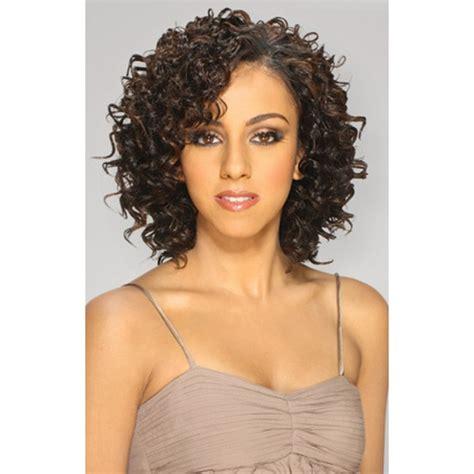 black hair styles by milky way crochet braids with human hair google search hair