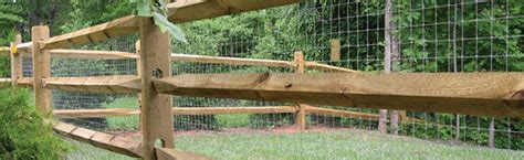 Magnolia Black Mesh Sliders rural farm and ranch fencing near the woodlands magnolia