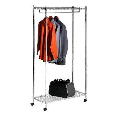Portable Garment Rack Target by Garment Racks Target