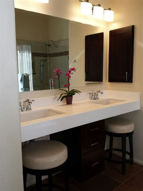ada vanity 9 best ada accessible bathrooms images on