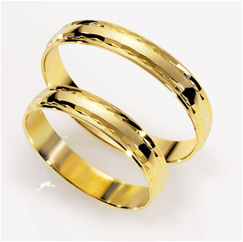 izyaschnye wedding rings wedding traditions rings