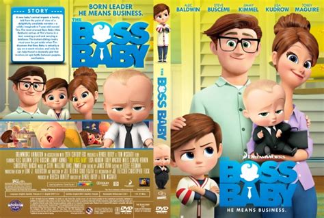 nedlasting filmer the boss baby gratis the boss baby dvd covers labels by covercity