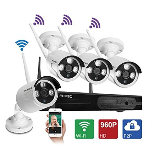 find the best home security system on