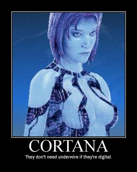 cortana rule 34 i m tired of these video game character cliches leviathyn