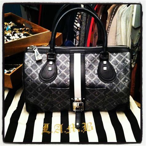 Other Designers Signature Handbag Gwen Stefani by 70 Best L A M B Gwen Stefani Images On Gwen