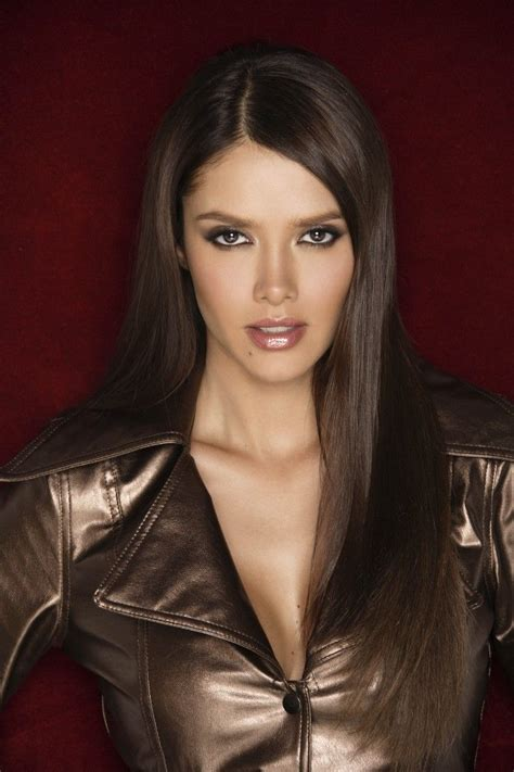 marlene favela 17 best images about marlene favela on pinterest