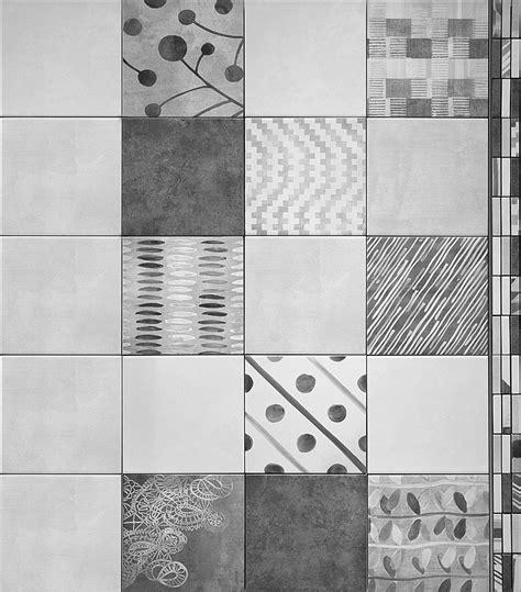 conca fliesen portland conca tile expert versand der