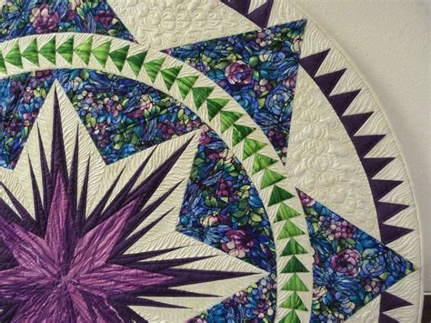 Dragonfly Quilts by Walla Walla Valley Quilt Festival Maggie S Picks