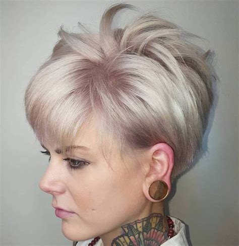 spiky top inverted bob 788 best images about cindy s haircuts on pinterest updo