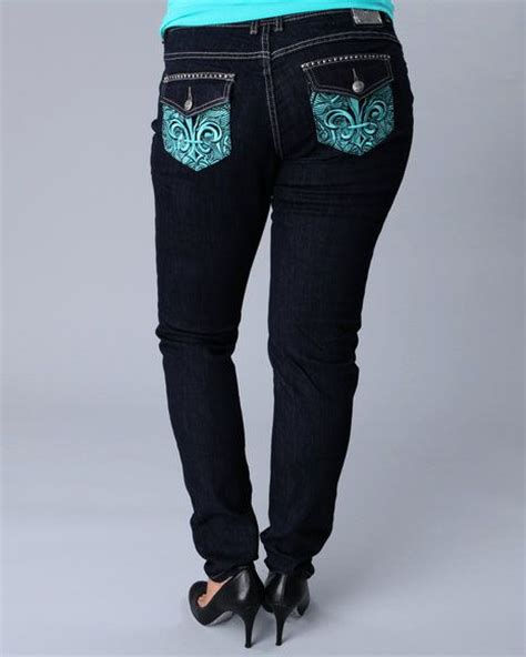 house of dereon jeans dereon plus size skinny jeans dereon jeans house of dereon jeans house of dereon